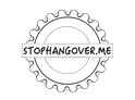 Stophangover.me